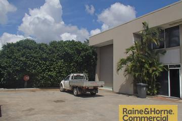 Recently Sold 7/36 Achievement Crescent, ACACIA RIDGE, 4110, Queensland