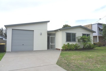 Recently Sold 63 JACOBS DRIVE, SUSSEX INLET, 2540, New South Wales