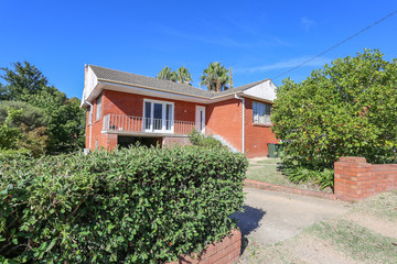 Recently Sold 8 Isaacs Street, WEST BATHURST, 2795, New South Wales