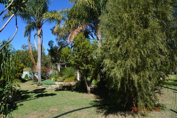 Recently Sold 1 Main Street, HIVESVILLE, 4612, Queensland