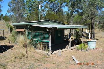 Recently Sold 12 Two Twelve Street, PROSTON, 4613, Queensland