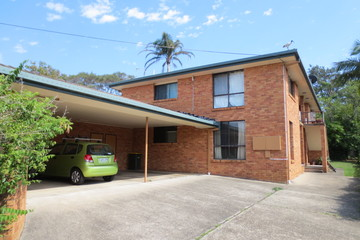 Recently Sold 1 /  34 Lalaguli Drive, TOORMINA, 2452, New South Wales