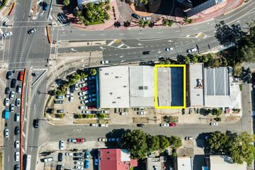 Recently Sold 10-12 Sarah Street, MASCOT, 2020, New South Wales
