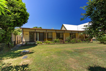 Recently Sold 59 The Broadway, BURRINGBAR, 2483, New South Wales