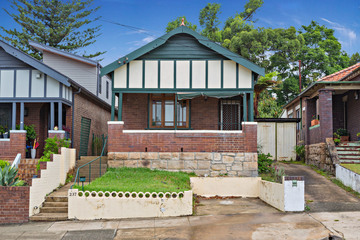 Recently Sold 237 LYONS ROAD, RUSSELL LEA, 2046, New South Wales