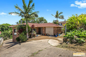 Recently Sold 8 Mount Pleasant Drive, COFFS HARBOUR, 2450, New South Wales