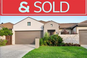 Recently Sold 7 The Anchorage, PORT MACQUARIE, 2444, New South Wales