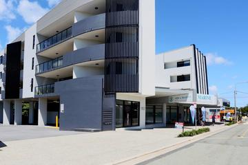 Recently Sold 25and26/152-158 Broadwater Terrace, REDLAND BAY, 4165, Queensland
