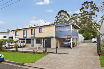 Recently Sold 14 Janola Circuit, PORT MACQUARIE, 2444, New South Wales