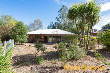 Recently Sold 72 Nairne Road, WOODSIDE, 5244, South Australia