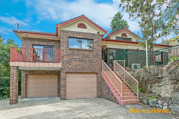 Recently Sold 206 Bettington Rd, CARLINGFORD, 2118, New South Wales