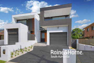Recent Rentals 35 Junction Road, BEVERLY HILLS, 2209, New South Wales