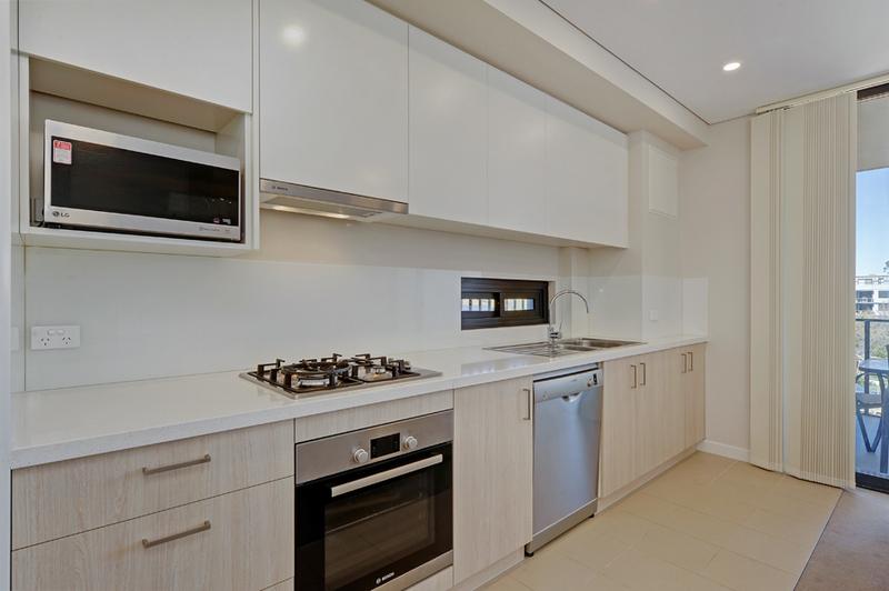 58/40-44 Edgeworth David Ave, WAITARA, 2077, New South Wales - Real