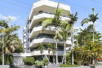 Recently Sold 5/29 Bourke Street, NORTH WOLLONGONG, 2500, New South Wales
