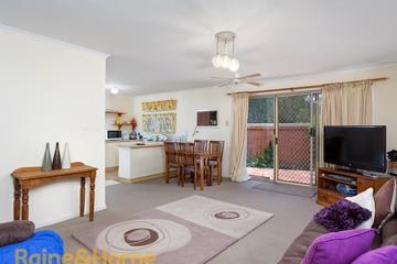 Recently Sold 5/7 Narrung Street, WAGGA WAGGA, 2650, New South Wales