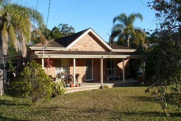 Recently Listed 70 Vera Drive, Coffs Harbour, 2450, New South Wales