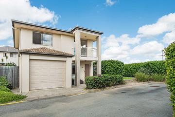 Recently Sold 49 / 50 Johnston Street, CARINA, 4152, Queensland