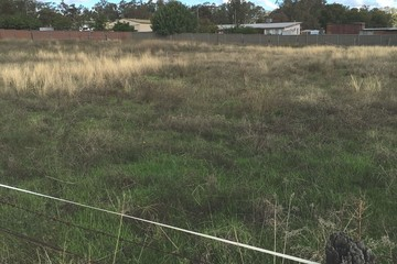 Recently Sold Lot 2 Bullinda street, DUNEDOO, 2844, New South Wales
