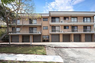Recently Sold 6/816 Ipswich Road, ANNERLEY, 4103, Queensland