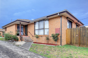 Recently Sold 4 Jolly Street, FRANKSTON, 3199, Victoria
