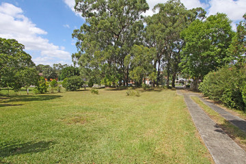 Recently Sold 28 Lower Mount Street, WENTWORTHVILLE, 2145, New South Wales