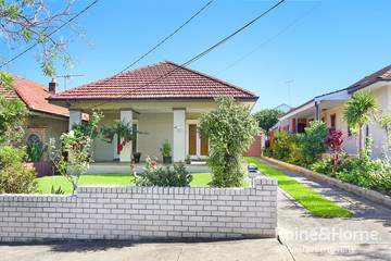 Recently Sold 28 Linda Street, BELFIELD, 2191, New South Wales