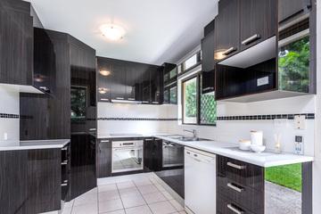 Recently Sold 11 Katanga Close, SMITHFIELD, 4878, Queensland