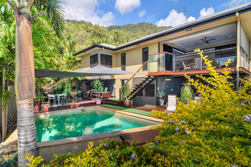 Recently Sold 27 Savannah Street, Palm Cove, 4879, Queensland