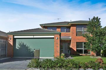Recently Sold 15 Alder Court, GOWANBRAE, 3043, Victoria