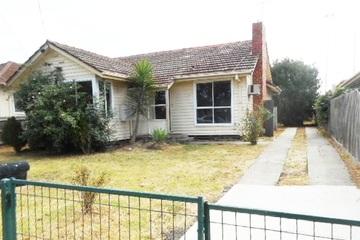 Recently Sold 52 Bindi Street, GLENROY, 3046, Victoria
