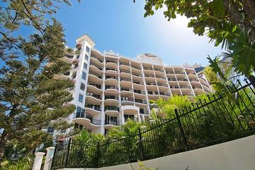 Recently Sold 903 9 Beach Parade, Surfers Paradise, 4217, Queensland