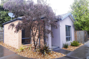 Recently Sold 11/33 Deane Street, Frankston, 3199, Victoria