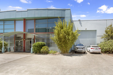 Recently Sold KINGSGROVE