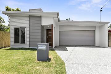 Recently Sold 4 Cranston Street, WYNNUM WEST, 4178, Queensland