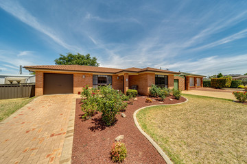 Recently Sold 3 Paradise Place, GOULBURN, 2580, New South Wales