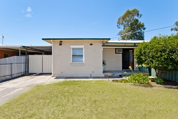 Recently Sold 23 Horwood Road, SALISBURY NORTH, 5108, South Australia