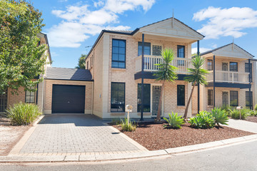 Recently Sold 3 WALLACE COURT, MITCHELL PARK, 5043, South Australia