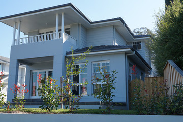 Recently Sold 9/3 Carrington Street, BOWRAL, 2576, New South Wales
