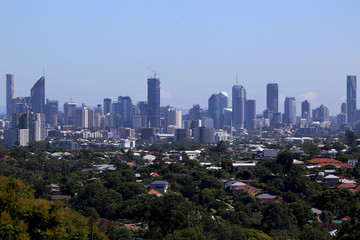 Recently Sold 36A Kneale Street, HOLLAND PARK WEST, 4121, Queensland