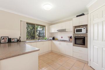 Recently Sold 20 Rapanea Street, MOGGILL, 4070, Queensland