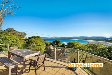 Recently Sold 2/27 Hill Street, MERIMBULA, 2548, New South Wales