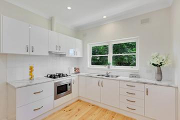 Recently Sold 4/53 Bevington Road, GLENUNGA, 5064, South Australia