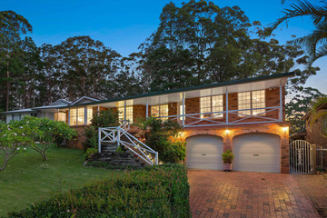 Recently Sold 62 O'Briens Road, PORT MACQUARIE, 2444, New South Wales