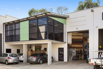 Recently Sold 47/176 South Creek Road, CROMER, 2099, New South Wales