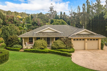 Recently Sold 16A Hopewood Road, BOWRAL, 2576, New South Wales