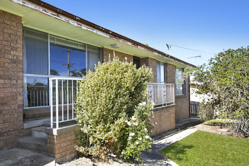 Recently Sold 25 Berrima Road, MOSS VALE, 2577, New South Wales