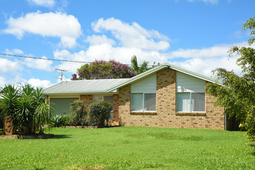 Recently Sold 3 TUDOR COURT, BEERWAH, 4519, Queensland
