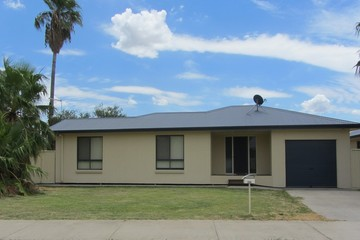 Recently Sold 39A Bottlebrush Drive, MOREE, 2400, New South Wales