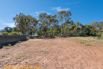 Recently Sold 45 Kansas Drive, TOLLAND, 2650, New South Wales