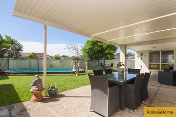 Recently Sold 65 CEDARWOOD CRESCENT, ROBINA, 4226, Queensland